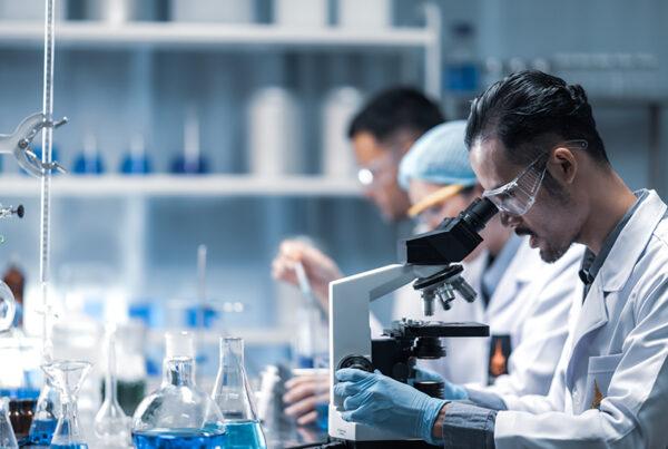 gases-found-within-laboratories