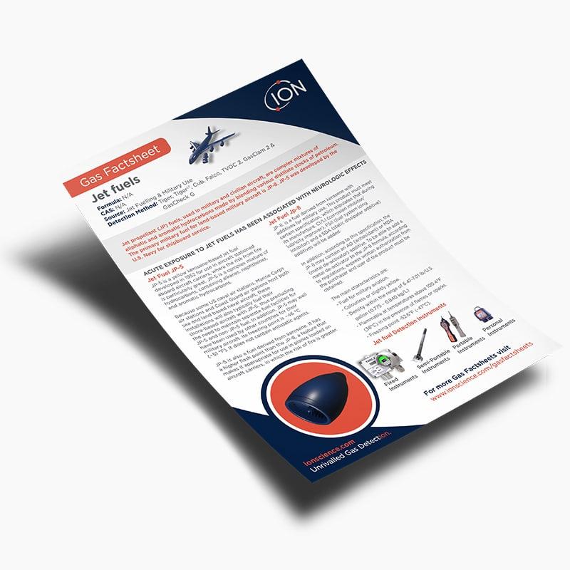 detecting-jet-fuels-instrument-gas-factsheet