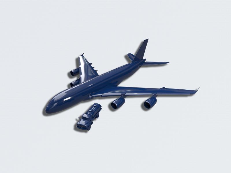 detecting-jet-fuels-thumbnail