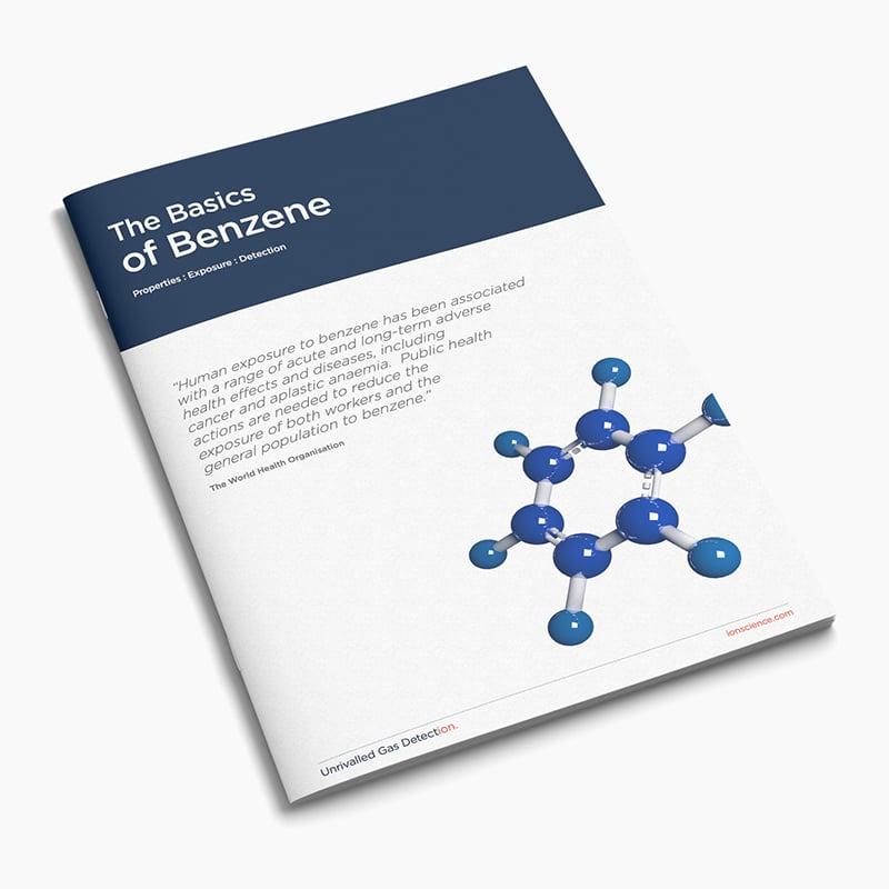 the-basics-of-detecting-benzene